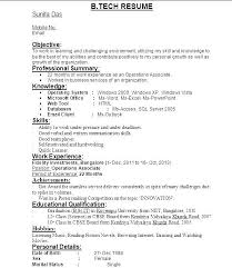 Dialysis Assistant Jobs Hospital Announced Jobs For Dispenser Interesting Dialysis Technician Resume Pdf