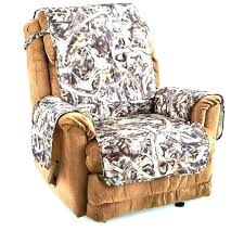 chair covers for home. Dining Chair Covers Ikea Recliner Camouflage Cover Recliners Chairs Decorations . For Home