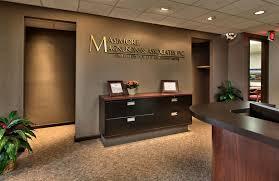 office design concept ideas. Beautiful Accounting Office Design Ideas Related . Concept O