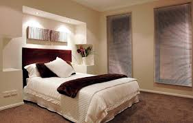 Exceptional Bedroom Design Ideas By Integrity New Homes