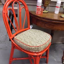 lacquer furniture paint lacquer furniture paint. Cotswold Marketplace Amy Howard Furniture Lacquer. Go Bold With Pink Dining Chairs. Paint 6 Lacquer ,
