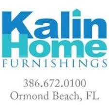 kalin home furnishings 36 photos mattresses 280 s yonge st