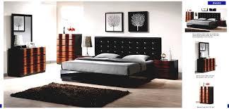 home furniture london modrox bedroom cheap home furniture store ideas feel the bedroom stores discount