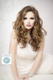 Choco Apricot Twist Light Brown Haircolor