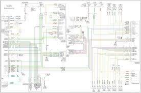 2005 chrysler 300 radio wiring diagram all wiring diagram chrysler 300 wiring diagram wiring diagrams chrysler 300 stereo wiring diagram 2005 chrysler 300 radio wiring diagram