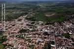 imagem de Conceição do Jacuípe Bahia n-14