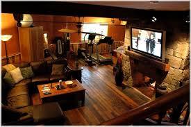 basement ideas for men. Excellent Decorating Basement Man Cave 81 For Trends Design Ideas Unfinished Men A