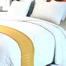 full size of target white quilt twin xl white bedspread king white waffle king quilt cover