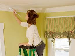 House Painting: DIY or Hire a Pro?