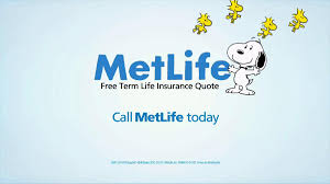 metlife quote glamorous is metlife about to kill snoopy new york business journal