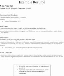 example of classification essay writing critical