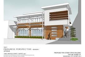 two story office building plans. Exellent Building 17 Genius Two Story Office Building Plans House Plans 2296 Views  Architecture And Interior Design By Michelle Anne Santos On F