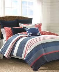 nautica twin xl comforter set nautical bedding sets 10