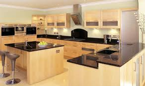 Designer Kitchens For Fitted Kitchens Winchester Fitted Kitchens