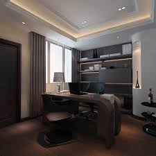 office interior design tips. home desk furniture offices design office collection tables desks interior tips o
