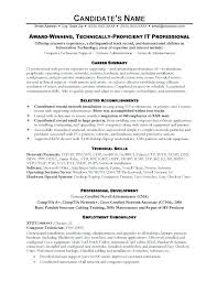Professional Resumes Perth Resume Companies Edmonton For It Professionals Sample Professional