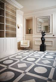 Fired Earth Kitchen Tiles 28 Flooring Tips Tricks And Ideas To Transform Your Home