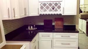 white rta cabinets. Fine White Inside White Rta Cabinets