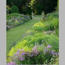 Small Picture 176 best Combinations for the garden images on Pinterest