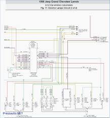 1995 jeep grand cherokee radio wiring diagram 1995 wiring diagrams 1995 jeep grand cherokee interior fuse box diagram at 1995 Jeep Grand Cherokee Laredo Fuse Diagram