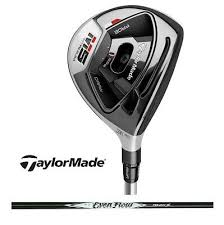 Taylormade Custom Shaft Chart New 2019 Taylormade Golf M5 Fairway Wood Project X Evenflow Black 65 Stiff Or X Ebay