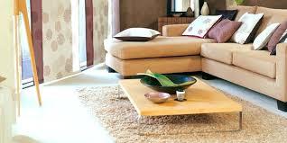 unique area rugs unique area rugs rectangular