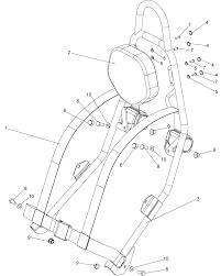 Mazda rx8 motor diagram free image about wiring mazda