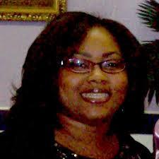 Tamika Hood - Address, Phone Number, Public Records | Radaris