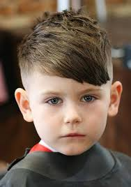Find Hairstyle best 25 how to boys haircut ideas modern haircuts 2354 by stevesalt.us