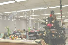 office decorations. Christmas Decorating Office Ideas Youtube Theme  Office Decorations U