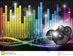 cool music background designs. Modren Designs Music Background Design And Cool Background Designs I