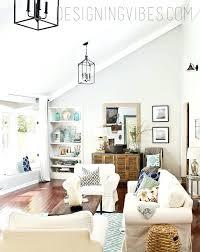 chattanooga interior design. Beautiful Interior Chattanooga Interior Design Intended A