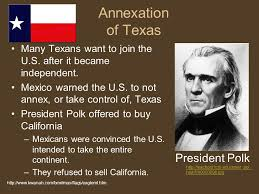 Image result for photos of president Polk during the us-mexico war