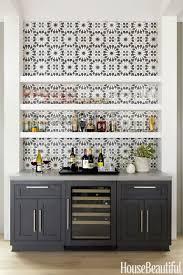 moroccan patchwork tiles moroccan porcelain black moroccan tile cement tile