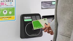 Vending Machine Card Payment Gorgeous Vending Machine IC Card