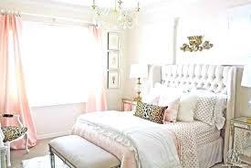 White Gold Bedroom White Gold Bedroom Pink White Gold Bedroom Room Decor  White Gold Pink And
