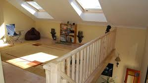 Enchanting Mezzanine Loft Conversion Pictures - Best idea home .