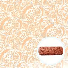 Patterned Paint Roller Home Depot Magnificent Pattern Paint Roller Home Depot Singapore Crayola Kit Atlrugorg