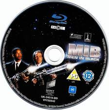 watch movie full search tommy lee movie men in black 1997