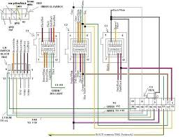 vx commodore wiring diagram Ve Commodore Wiring Diagram vz commodore v6 wiring diagram wiring diagram collection ve commodore wiring diagram download