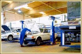 Техническая эксплуатация автомобилей explors 03