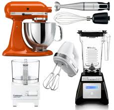 kitchen appliances list. Brilliant Appliances Cooking Materials List Kitchen Utensils With Pictures And Uses Tools  Used In Indian Throughout Appliances I