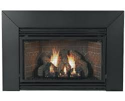 empire vent free fireplace empire small vent free fireplace insert empire boulevard vent free linear fireplaces