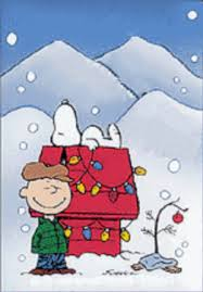 charlie brown christmas wallpaper iphone. Interesting Charlie For Charlie Brown Christmas Wallpaper Iphone H