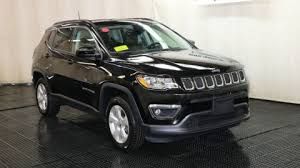 2018 jeep black. beautiful jeep new 2018 jeep compass latitude sport utility in marshfield d6744  quirk  chrysler dodge ram with jeep black