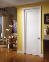 white interior door styles. Best Plain White Interior Doors Inspiration Of Pics For Panel And Trend 4 Door Styles R