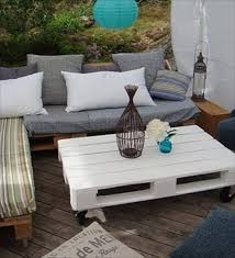 using pallets for furniture. Pallet Furniture Using Pallets For