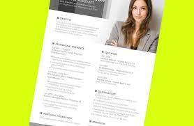 Resume Template Online Free Resume Free Resume Generator Online Astounding Free Resume 84