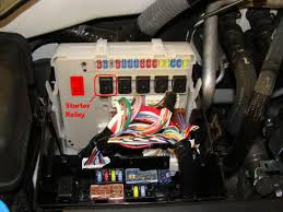 2009 nissan frontier fuse diagram on 2009 images free download Nissan Frontier Fuse Box 2009 nissan frontier fuse diagram 7 2000 nissan frontier fuse diagram 2009 nissan frontier fuse box diagram nissan frontier fuse box diagram