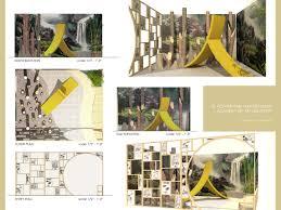 Modern Interior Design Blog Architecture Modern Interior Design With Unique Stairs Models The